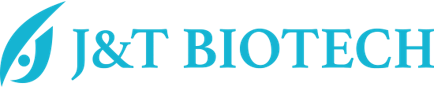 J&T Biotech